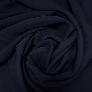 Crep bleumarin imperial-5990