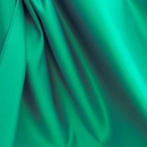 Tafta Duchesse Turquoise