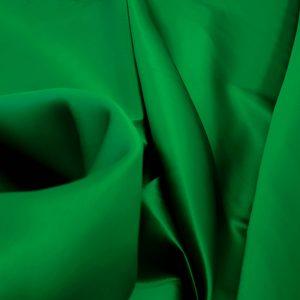 Tafta Duchesse Verde Iarba