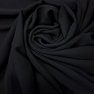 Crep negru imperial-8632