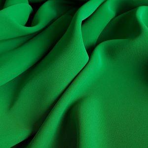 Crep verde imperial-9194