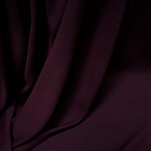 Crep visina-putreda (un ton mai inchis) imperial-6001