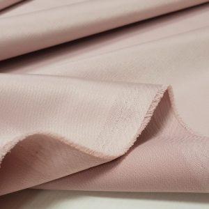 Tafta roz prafuit cu elastan