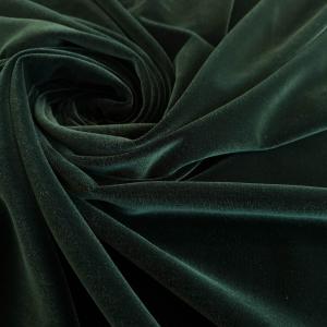 Catifea royala verde tuborg Korea