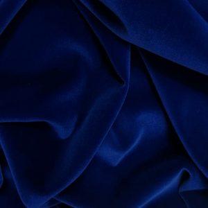 Catifea royala, albastru safir, Korea