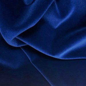 Catifea albastru-safir-18028