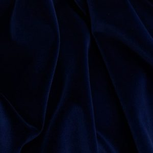 Catifea royala, bleumarin, Korea