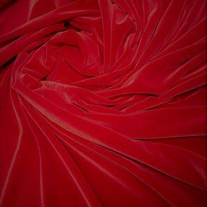 Catifea rosu carmin-18032