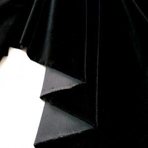Catifea neagra-4759
