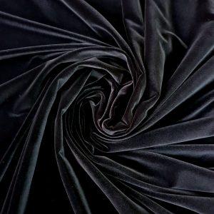 Catifea neagra-0