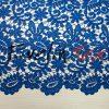 Broderie sparta albastra-3633