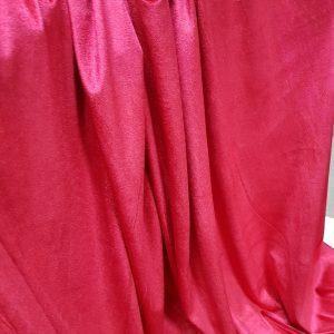 Catifea rosu-ferrari -4831