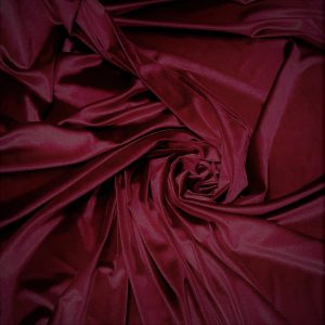 Catifea rosu-rubin -18269