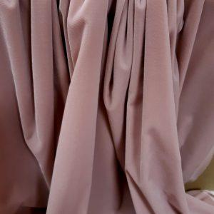 Catifea roz prafuit-4838