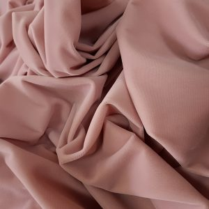 catifea superioara roz prafuit Korea