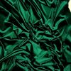 Catifea verde-imperial-4301