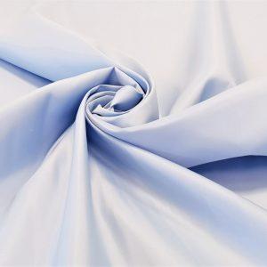 Tafta Duchesse blue ciel