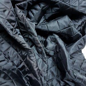Matlasat negru-5461