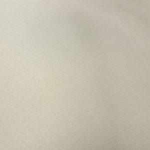 Tafta cu elastan nude-sidef-5358
