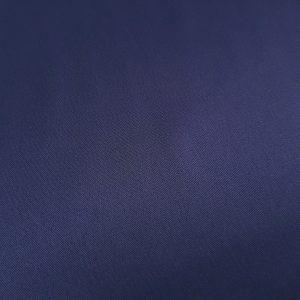 Tafta cu elastan indigo-5301
