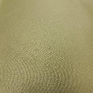 Tafta cu elastan olive-5317