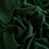 Crep imperial verde pin