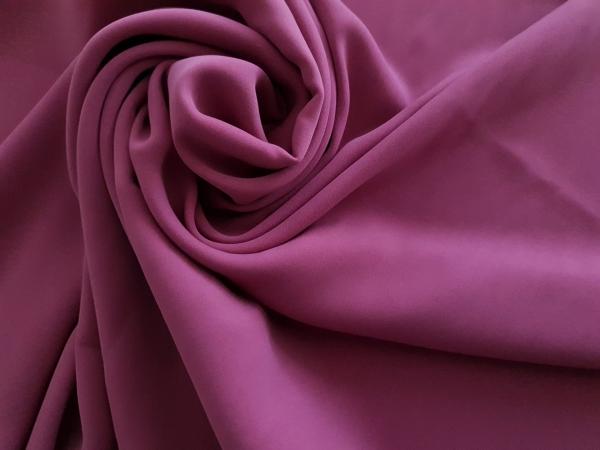 Crep imperial purpuriu