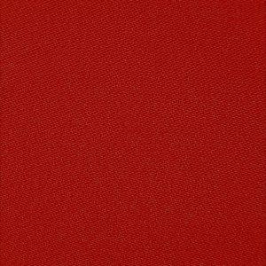 Crep caramiziu imperial-5908