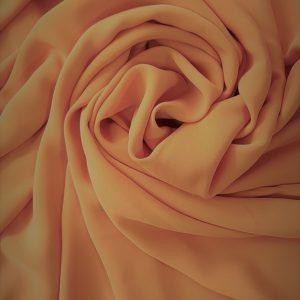 Crep portocaliu imperial-5922
