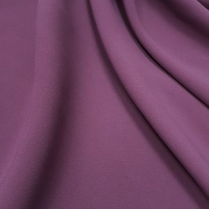 Crep purpuriu imperial-5928