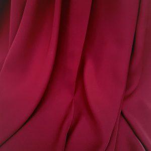 Crep rosu imperial-5932