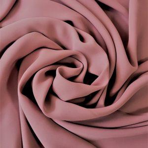 Crep roz - plamaniu imperial-5939