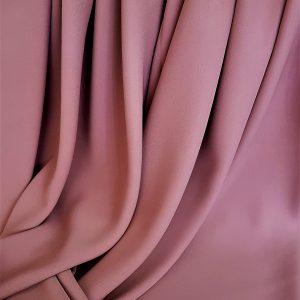 Crep imperial roz plamaniu