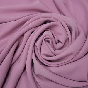 Crep roz-pudrat imperial-0