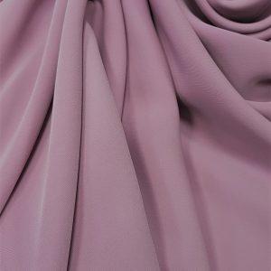 Crep roz-pudrat imperial-5940