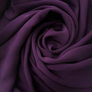 Crep violet-intens imperial-5961