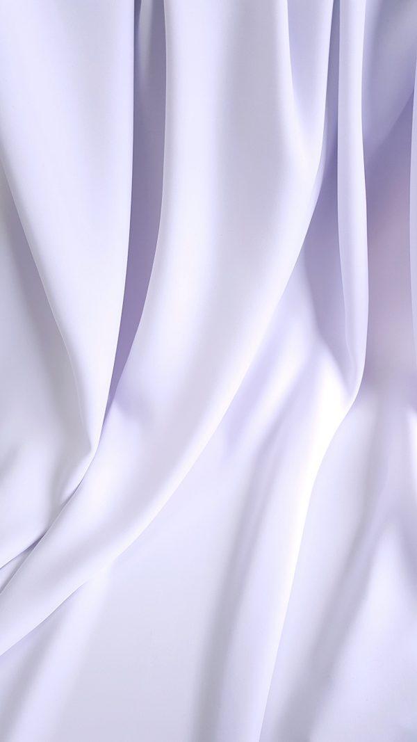 Crep Imperial alb optic
