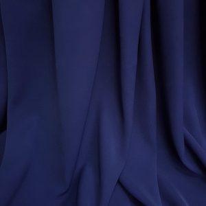 Crep albastru imperial-5973