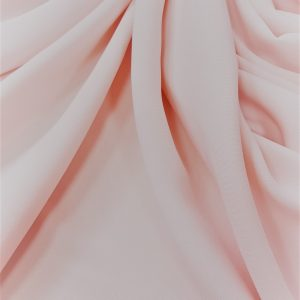 Crep rose-piersicuta imperial-6015
