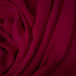 Crep imperial rosu ferrari