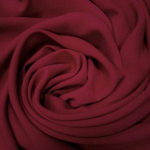 Crep rosu-ferrari imperial-6019
