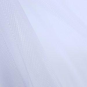 crinolina alba-6649