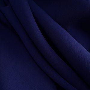 Crep albastru-safir imperial-5982