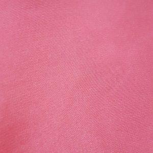 Roz-trandafiriu -- Voal chiffon-0