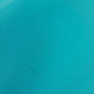 Turquoise Voal chiffon