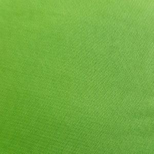 Verde fistic Voal chiffon