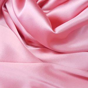 Matase naturala roz drajeu uni