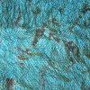A1 -- Fulgi de paun pe matase naturala-8637