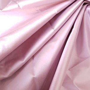 Mikado roz cu matase naturala