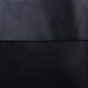 Mikado cu matase naturala-9251
